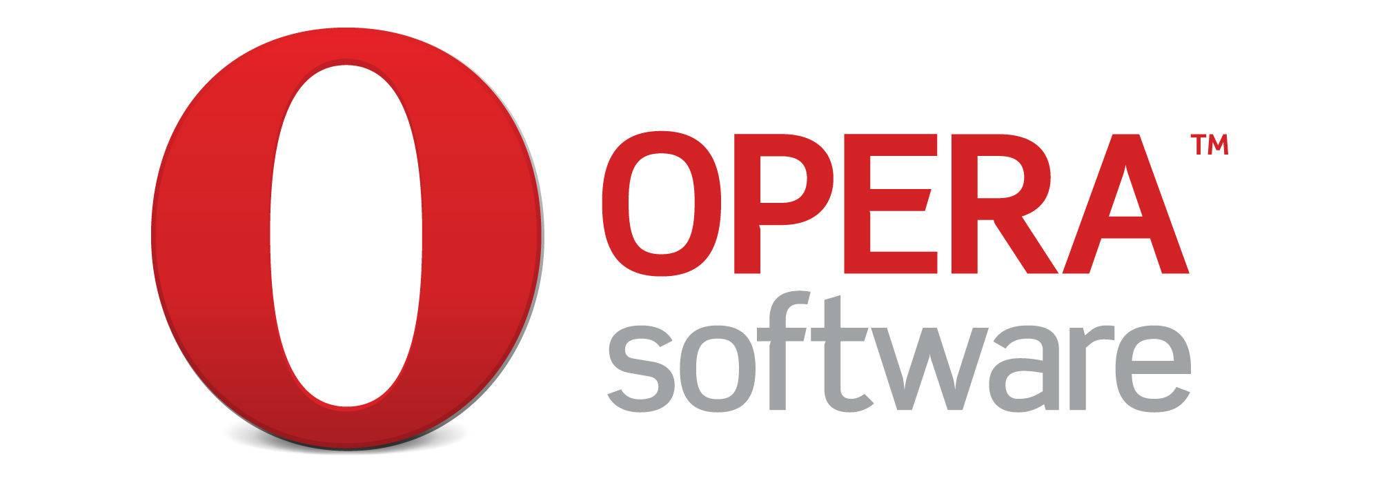 opera_logo_huge.jpg