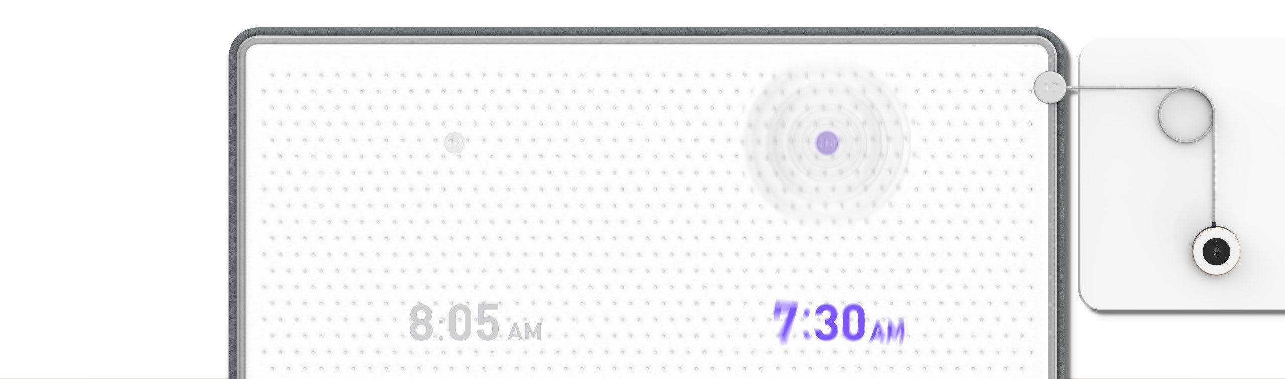 alarm-bg.jpg