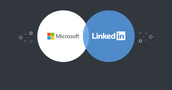 featured-5-ways-the-microsoft-linkedin-union-impacts-email-users-and-email-marketers-690x362.png