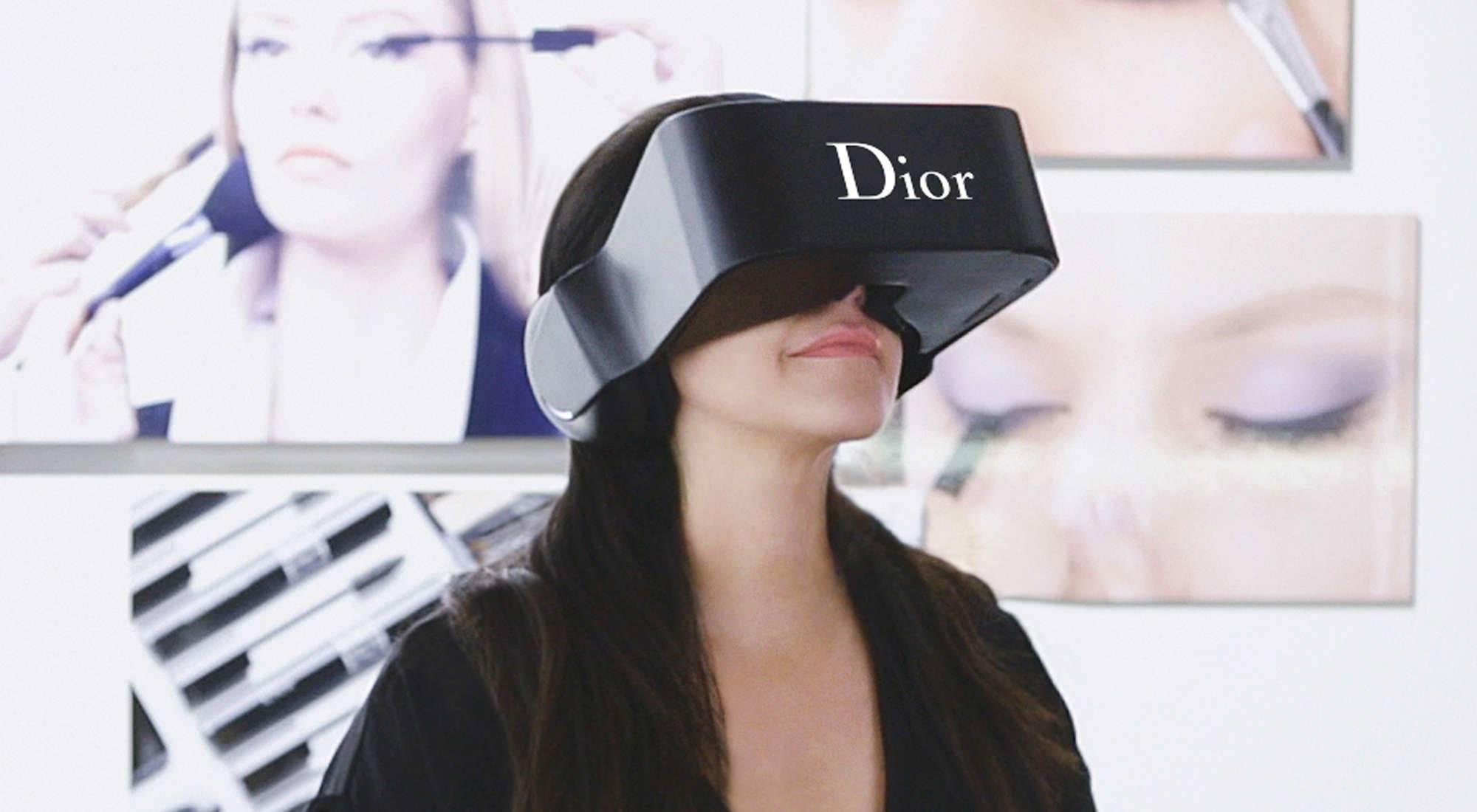 visuel-dior-eyes-hdr-2000x1100.jpg