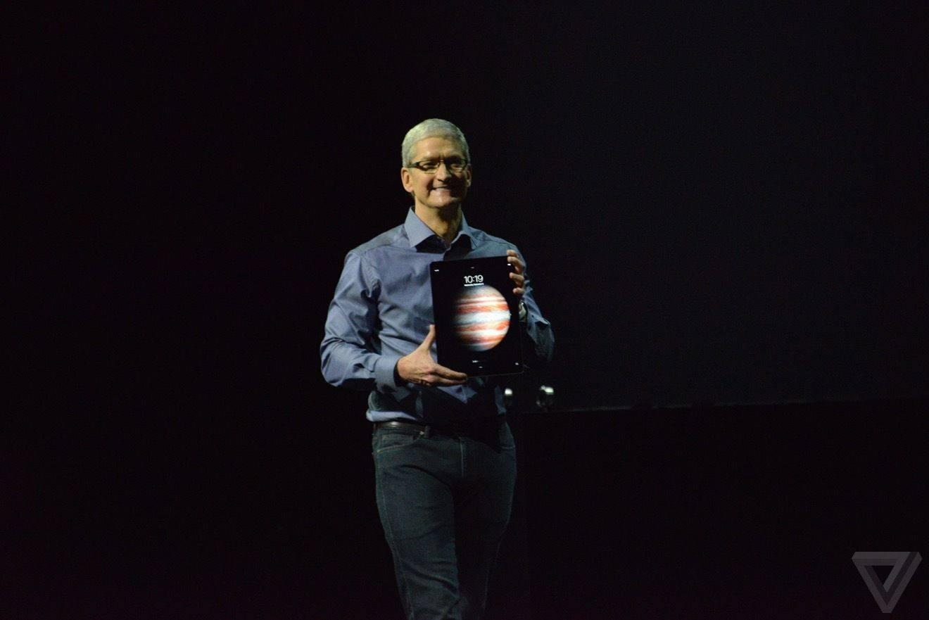 apple-iphone-6s-live-_0550.jpg