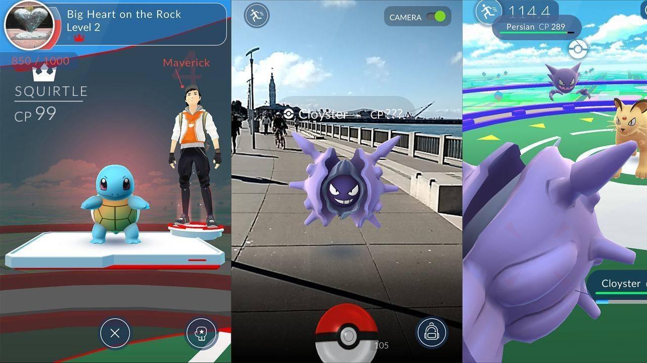pokemon-go-compilation_2058.0.0.jpg