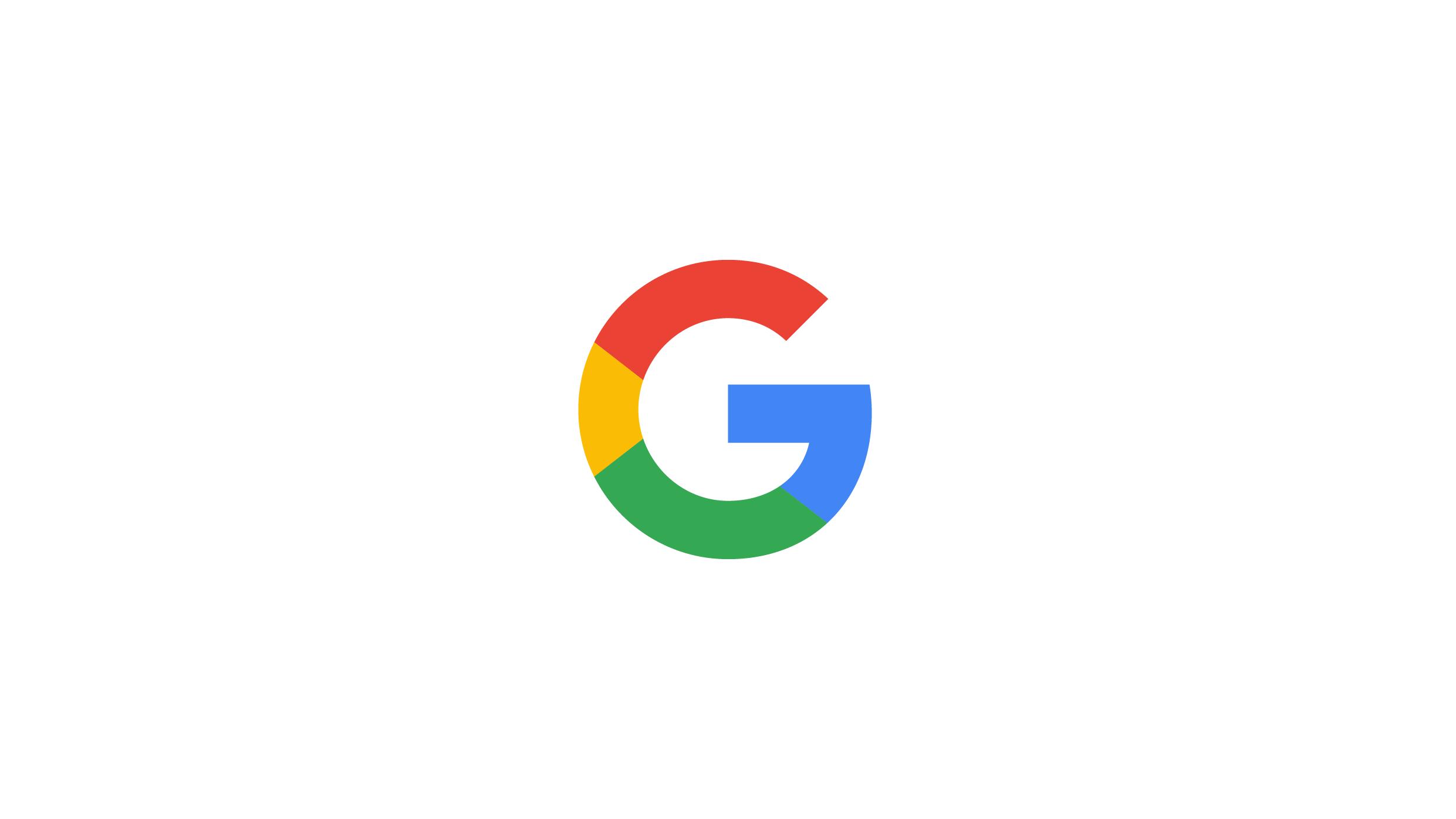 g-letter.png