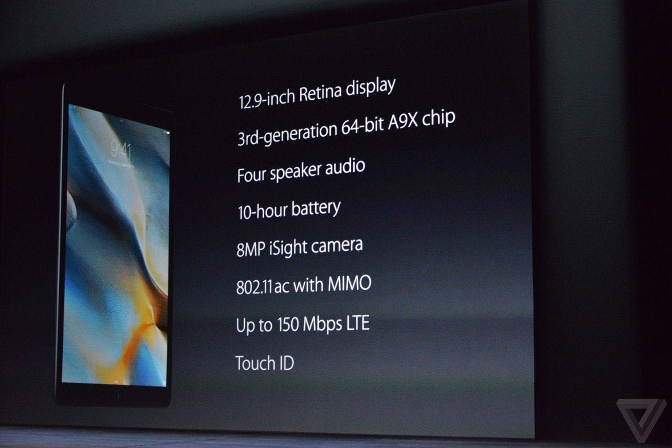 apple-iphone-6s-live-_1121.jpg