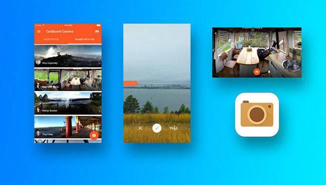 google-cardboard-camera-vr-photo-ios-1021x580.jpg
