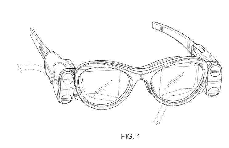 Magic-leap-glasses.jpg