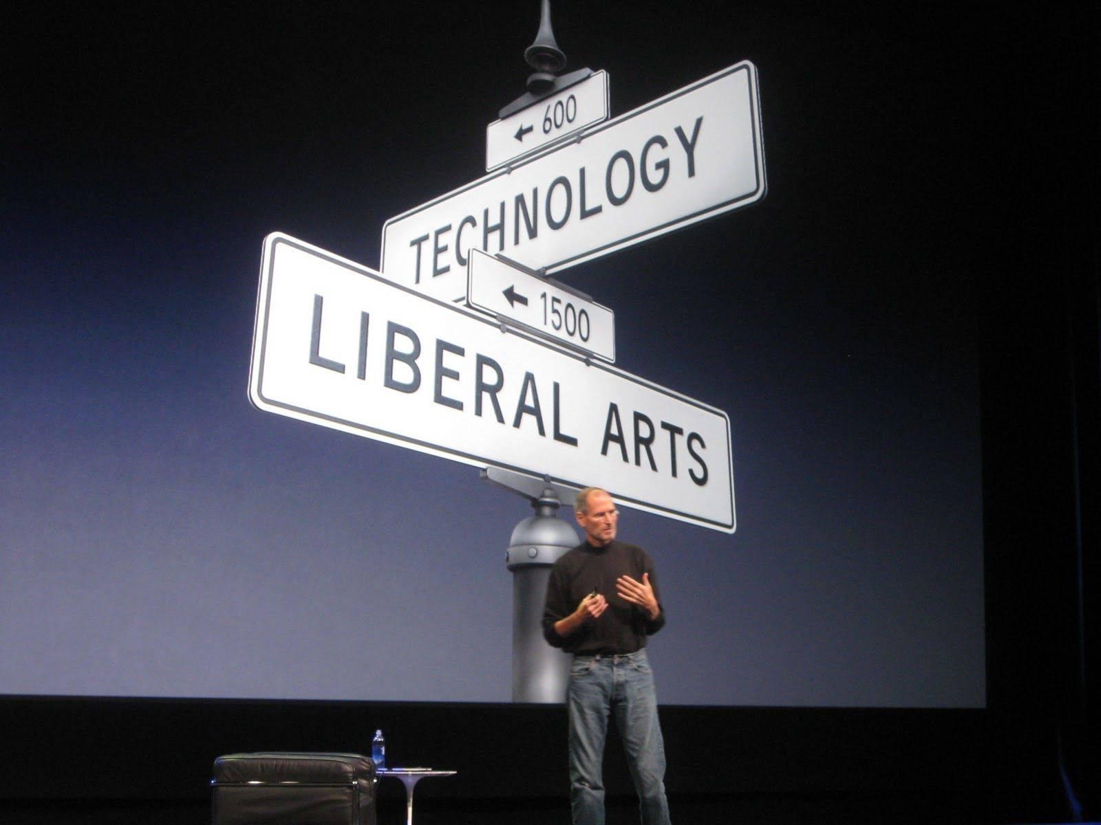Tech & Art Intersection.jpg