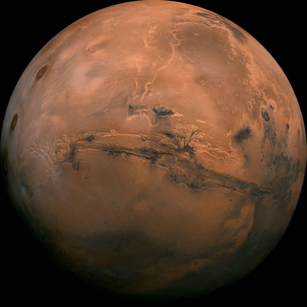 mars-globe-valles-marineris-enhanced_meitu_3.jpg