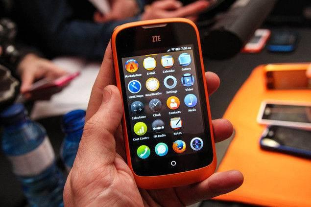 firefox-os-phone-alcatel-zte-11.jpeg