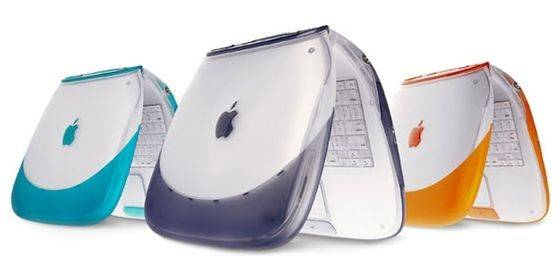 How-to-Install-Linux-on-an-Apple-iBook.jpg