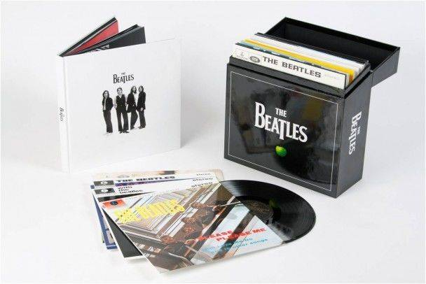 The-Beatles-vinyl-stereo-box-set-product-shot-3-608x406.jpg