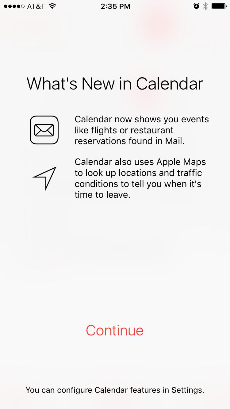 7.Calendar.png