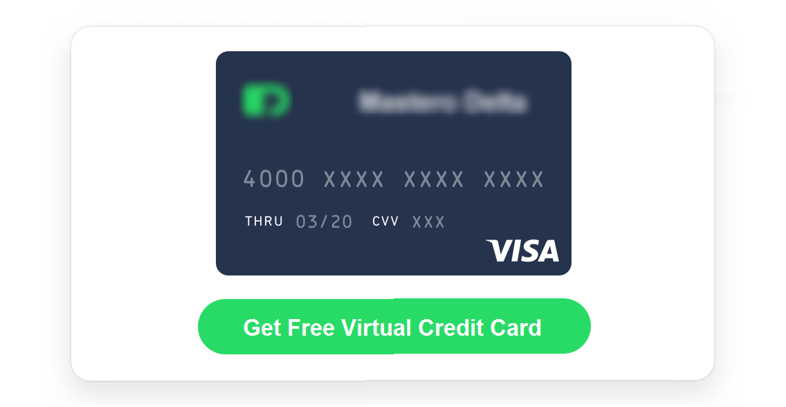 how-to-get-free-virtual-credit-card.png
