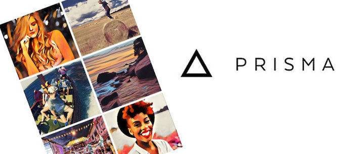 prisma-app.jpg