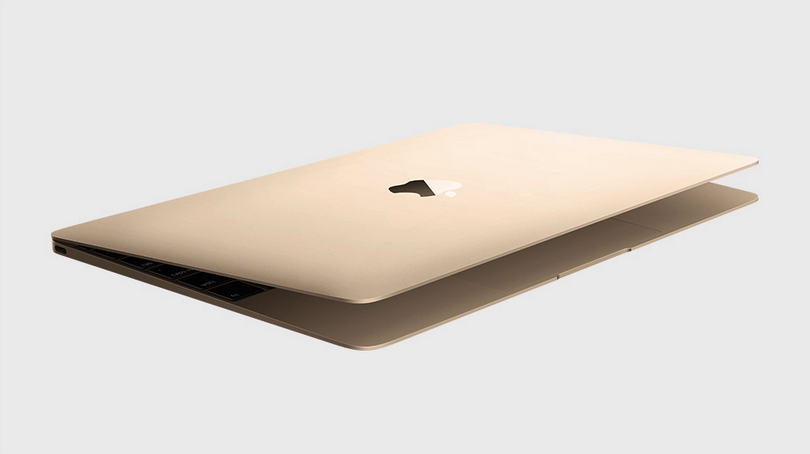 New MacBook.png