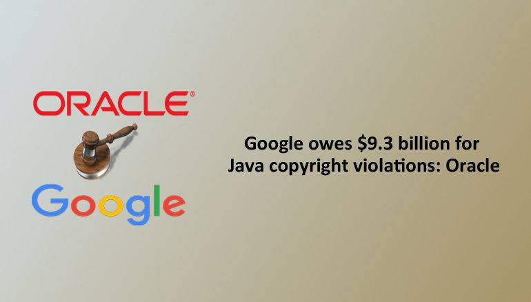 Oracle-Google-Jindabad.jpg