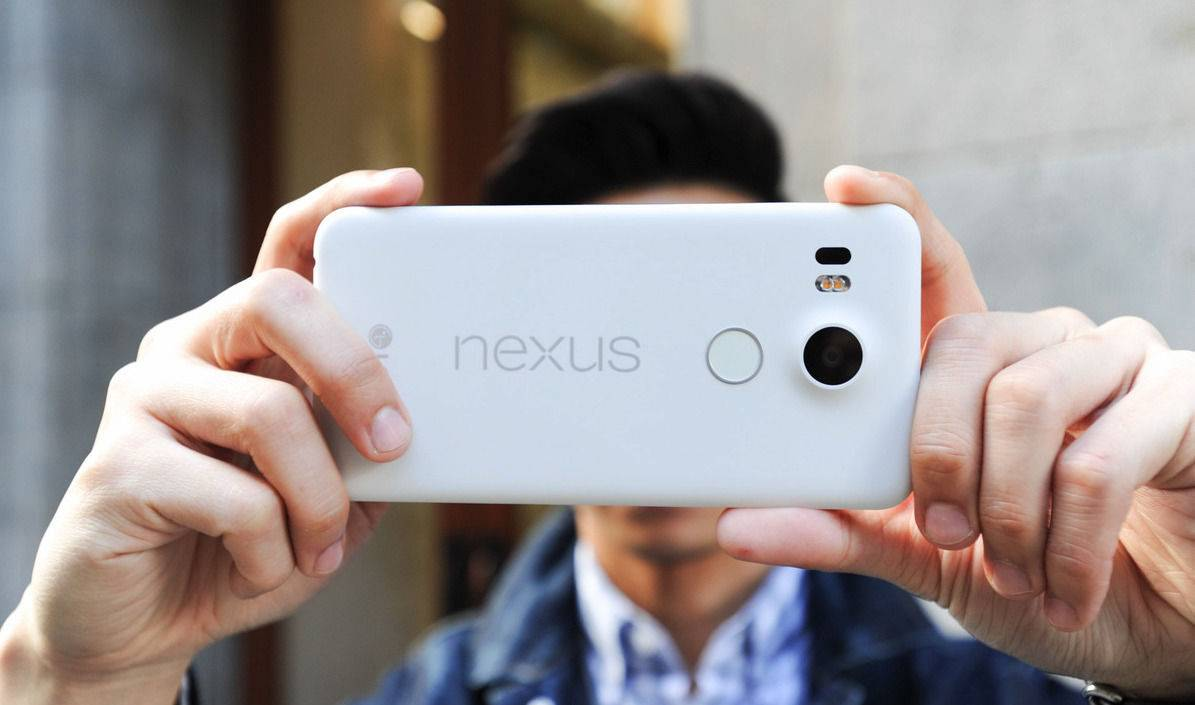 google-nexus-5x-6p-review-4.jpg