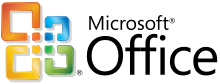 220px-MS_Office_2007_Logo.svg.png