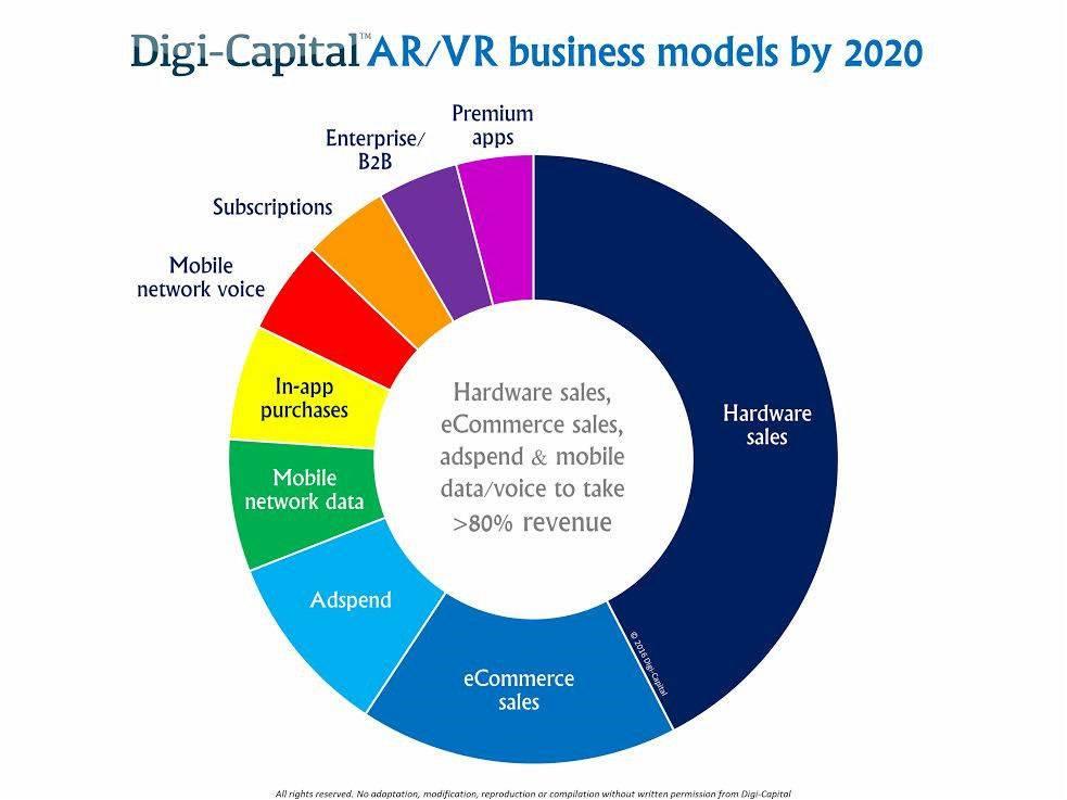 VR Business_1.jpg