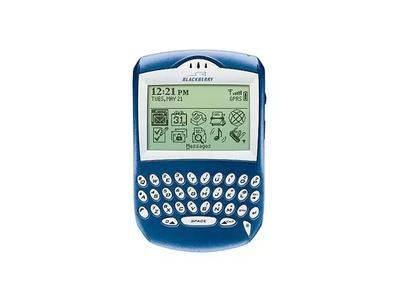 u=973737165,306773378&fm=11&gp=0.jpg