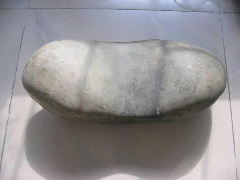 石器时代的枕头.jpeg