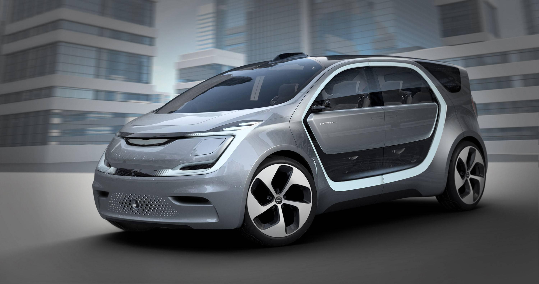 概念车Portal  为全球的千禧一代设计全新的移动生活载体.jpg