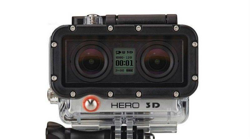 gopro-hero-5-dual-camera-03.jpg