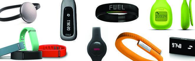 Wearable-Health-Blog-Post.jpg