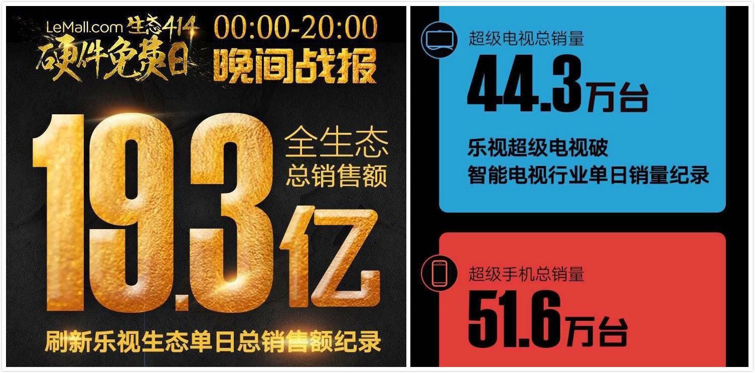 WeChat_1460644345_meitu_1.jpg