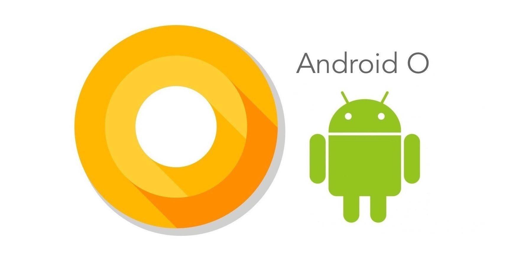 Android-O-Logo-1.jpg