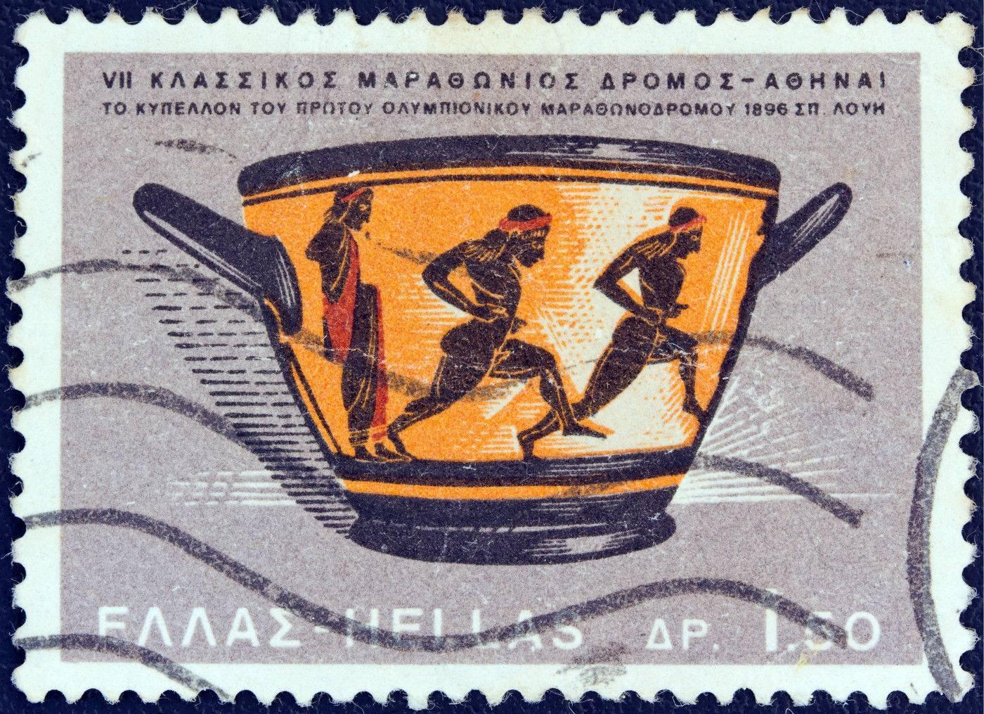 希腊跑步.jpg