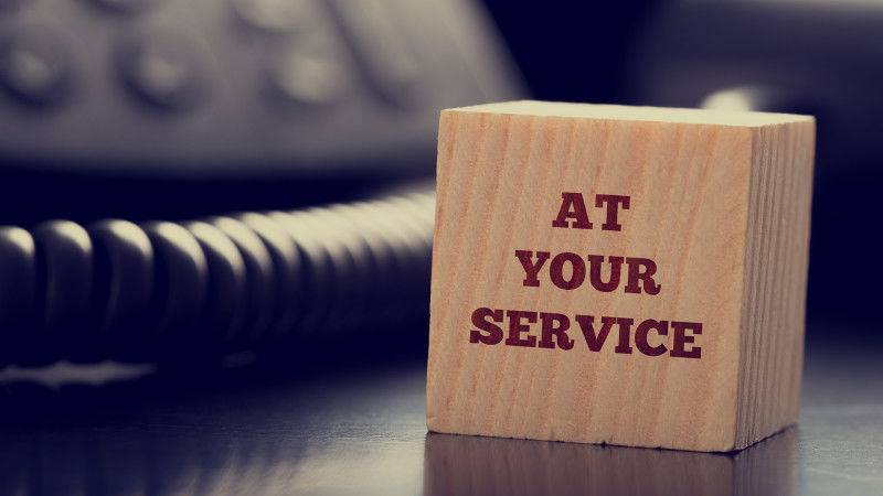 at-your-service-assistance-help-ss-1920-800x450.jpg