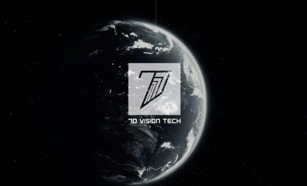 7d_vision-1024x622.jpg