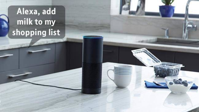 amazon-echo-shopping-136411271021903901.jpg