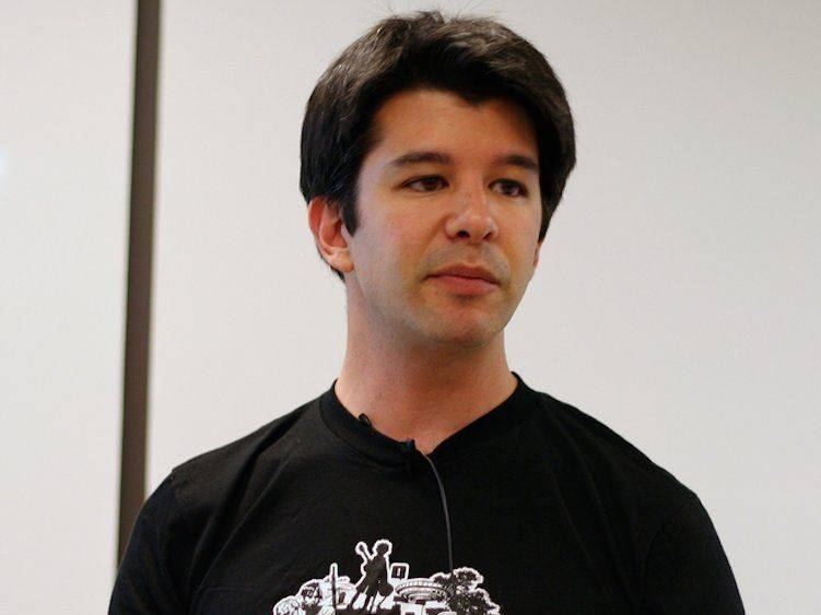 but-in-2007-kalanick-sold-redswoosh-to-akamai-for-23-million-and-became-a-millionaire.jpg