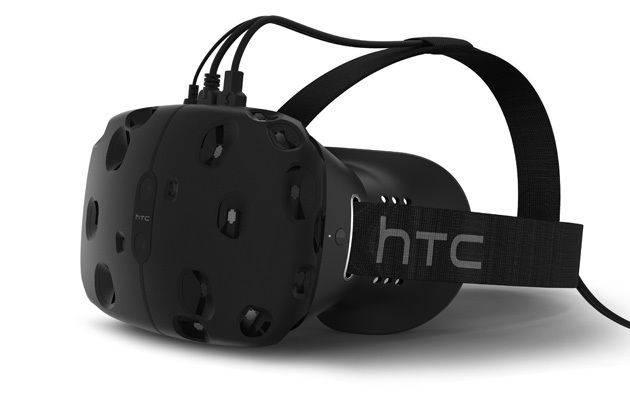 HTC VIVE.jpg