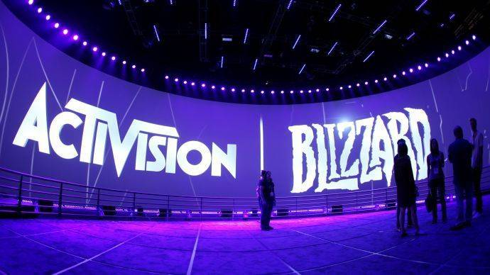 activisionblizzard_logo-photo.jpg