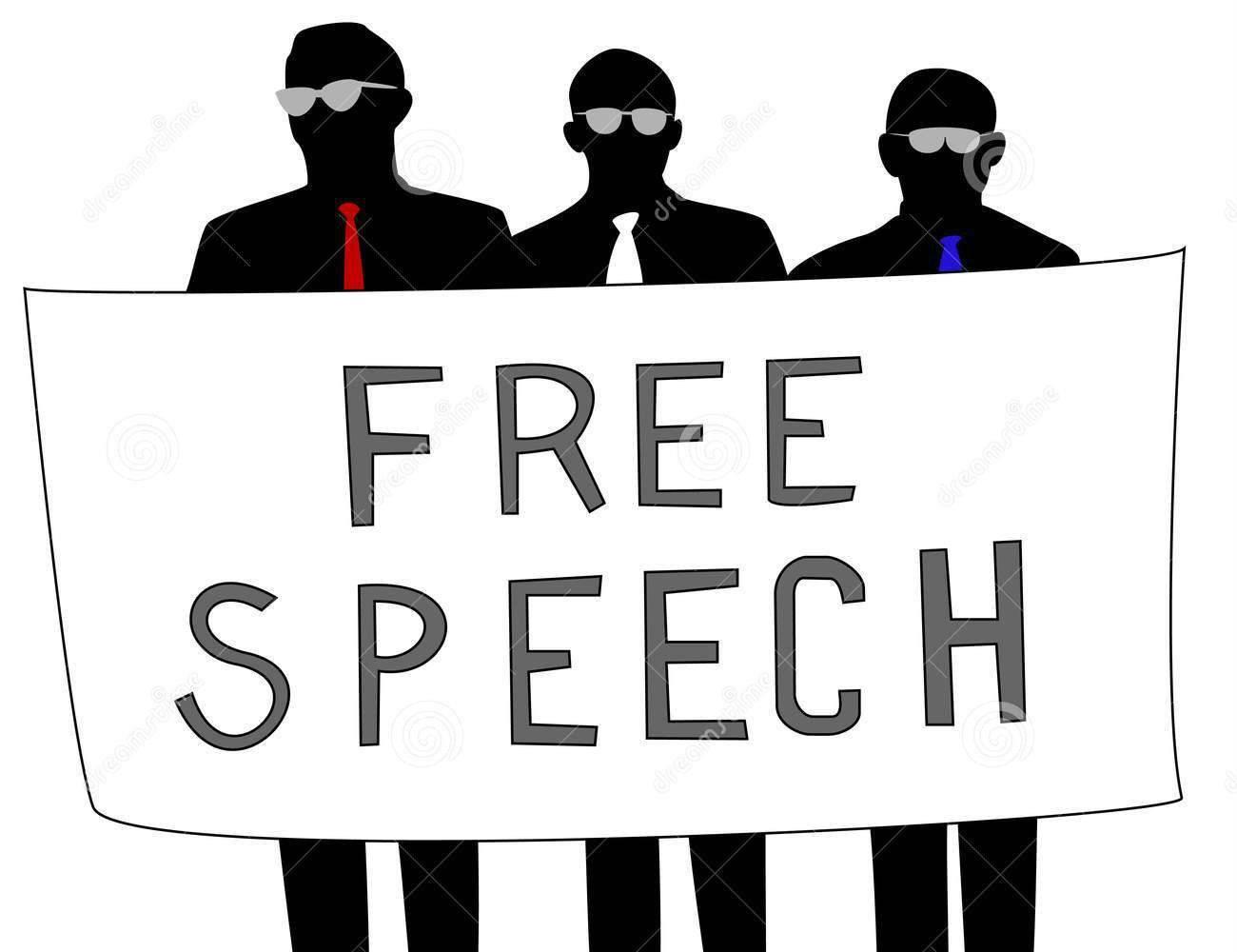 言论自由-34619985.jpg
