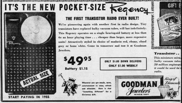 regency-transistor-radio.jpg