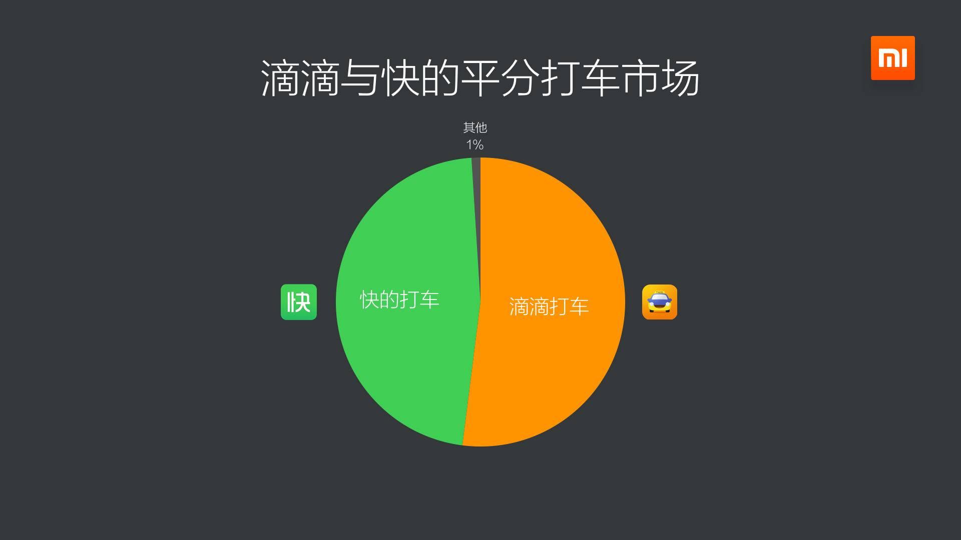 报告解读图1.jpg