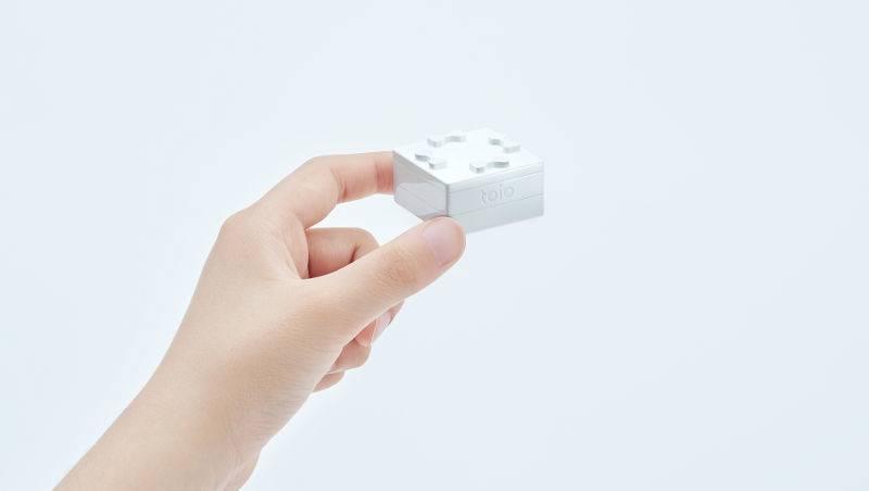 toio-core-cube.jpeg