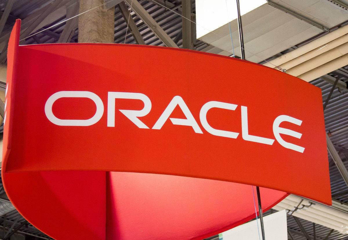 Oracle-Banner-2_meitu_1.jpg
