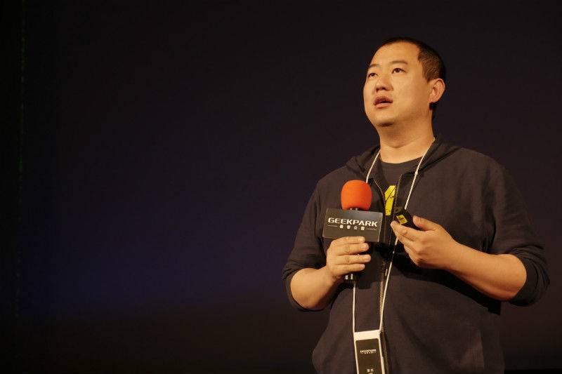 zhangfan yanjiang2.jpg