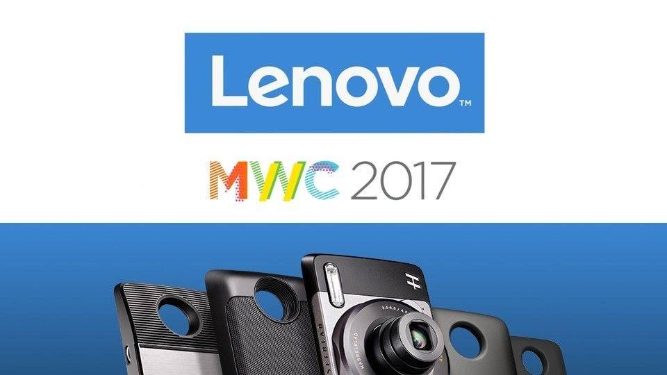 ts-lenovo-moto-mods-mwc2017.jpg