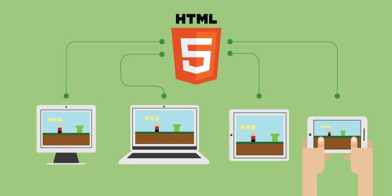 html5-games.jpg