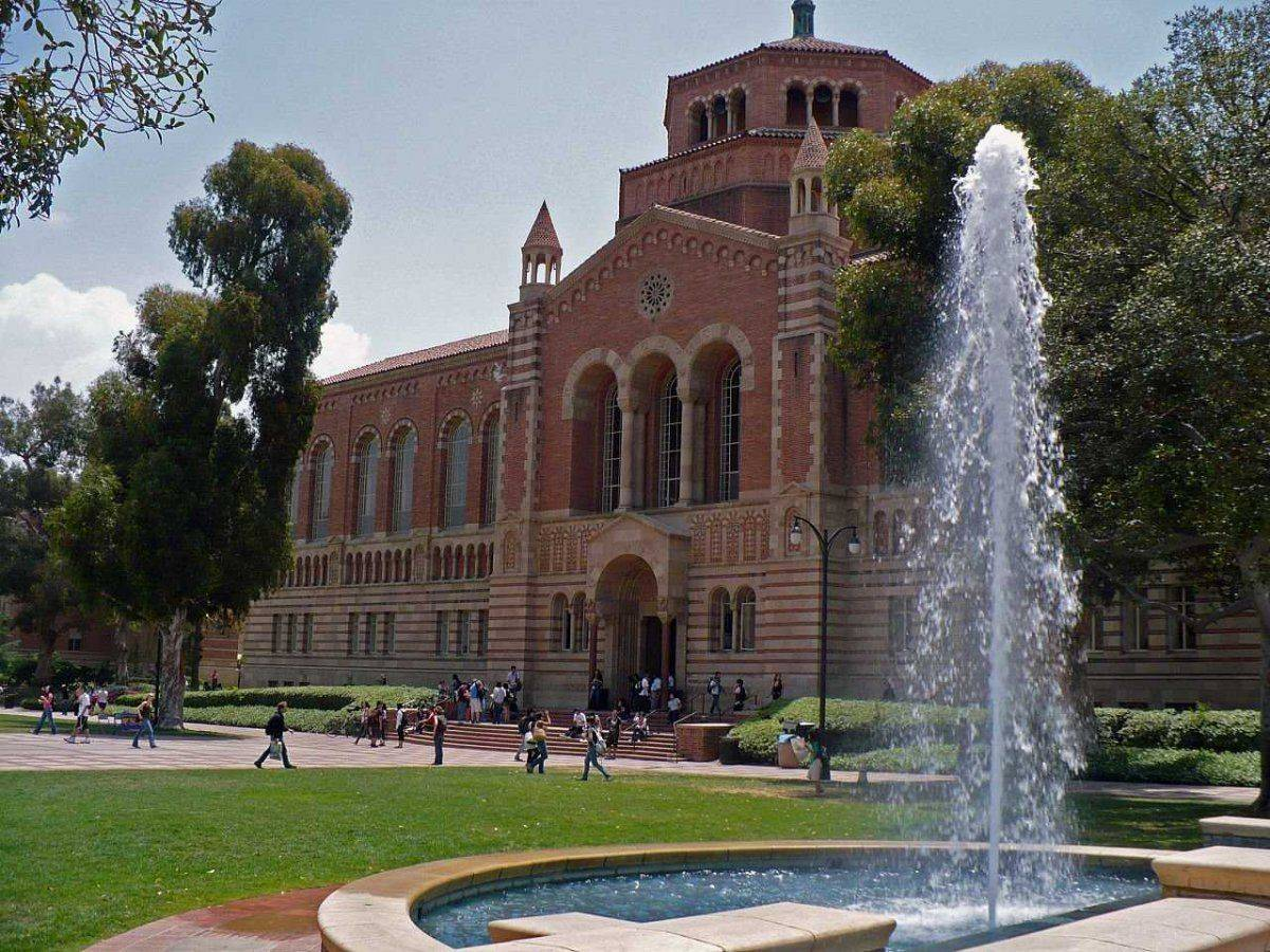 he-went-to-ucla-to-study-computer-engineering-he-would-drop-out-in-1998-but-with-good-reason.jpg
