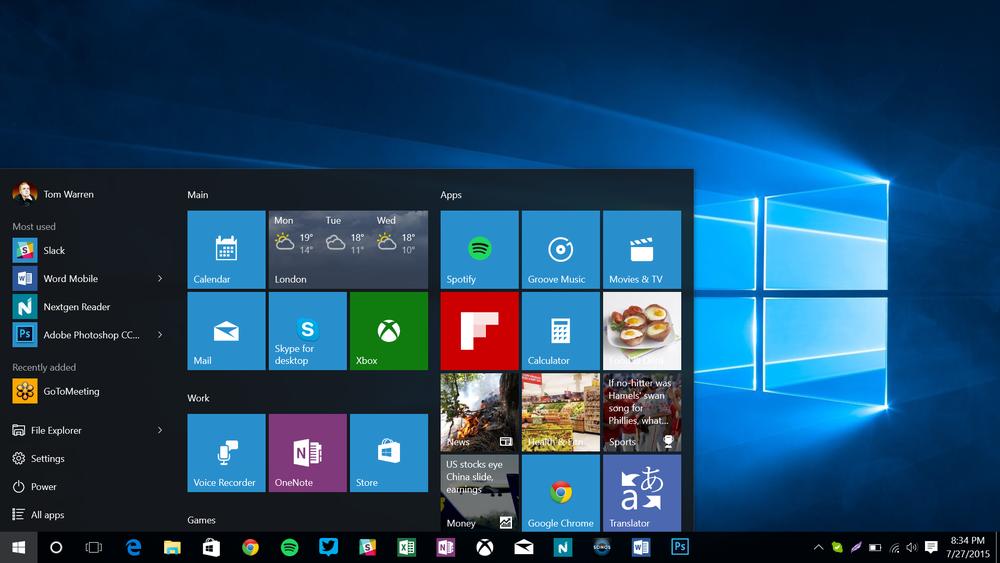 Windows 10 001.png