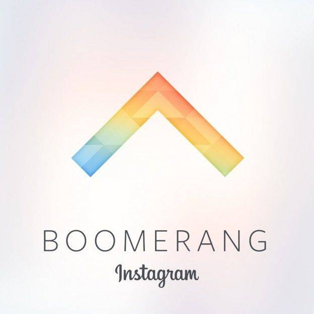 Instagram_Boomerang_11-624x623.jpg