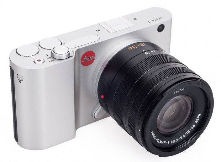 leica-front-shot-t-system-710x710.jpg