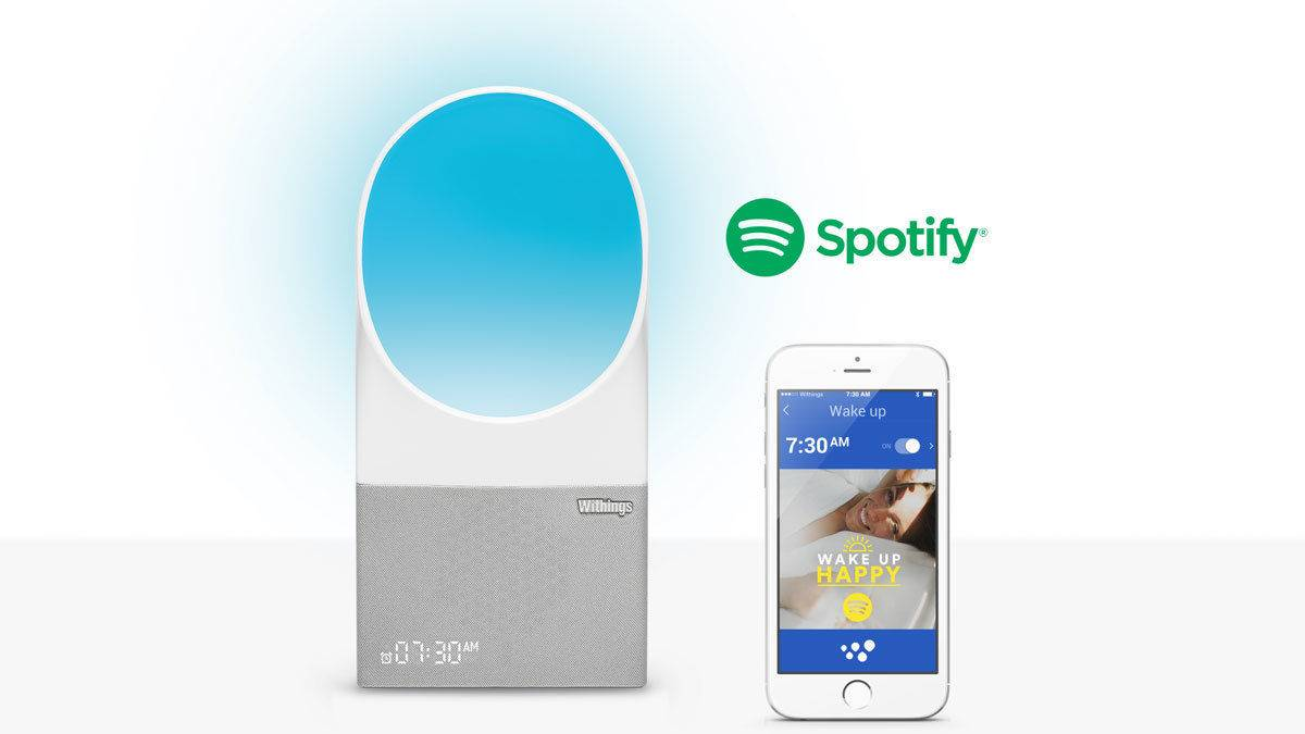 withings-aura-spotify.jpg